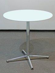 Tisch rund d700 h700