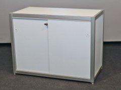 Sideboard 1000x500x750
