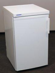 Kühlschrank ca. 120l