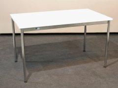 Tisch 1200x700 h700