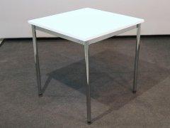 Tisch 700x700 h700
