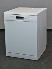 Geschirrspüler b600