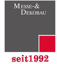 Messebau Cottbus